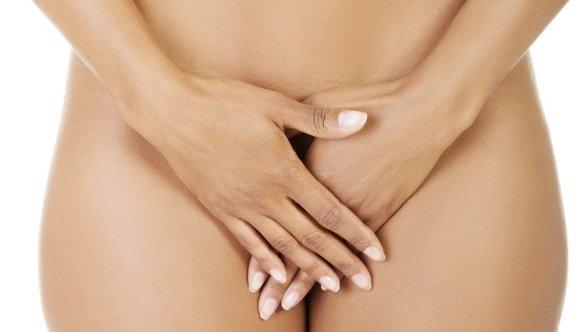 Как избежать аллергии на презервативы
