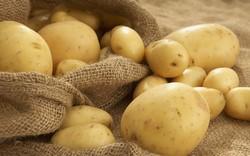 Картофель от потливости