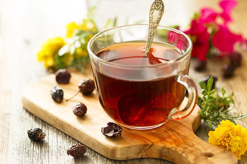 Обильное питье при лечении аднексита