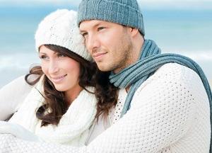 Мужчина-Козерог - как понять, что он влюблен и готов к серьезным отношениям
