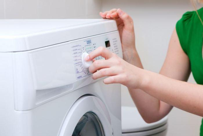 Стирка кожзама в стиральной машине