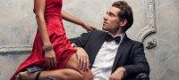 Лучшие способы возбудить мужчину на расстоянии: по переписке и по телефону