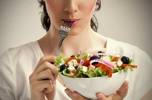 Основные правила системы диеты Кима Протасова