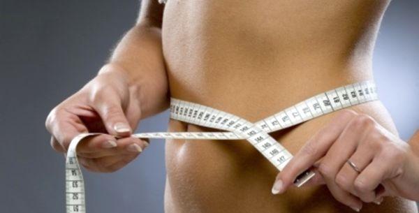 dieta-viktorii-bekhem-sekrety-horoshey-figury2019-02-10