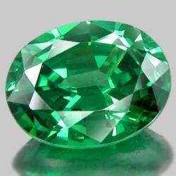 Как узнать, что камень в украшении натуральный