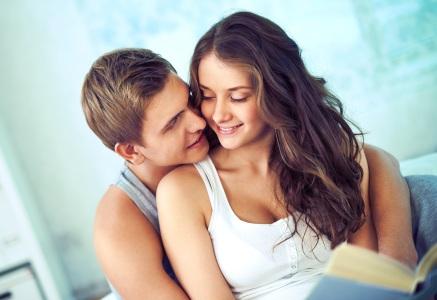 Красивые слова любимому мужчине: своими словами, нежные в прозе, короткие смс, трогательные слова о любви