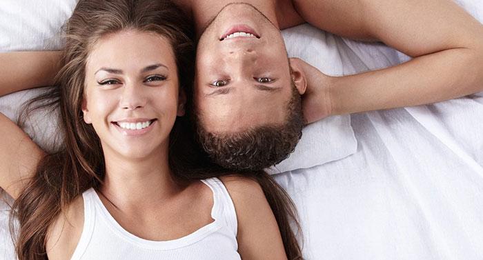 отношения между мужчиной и женщиной фото