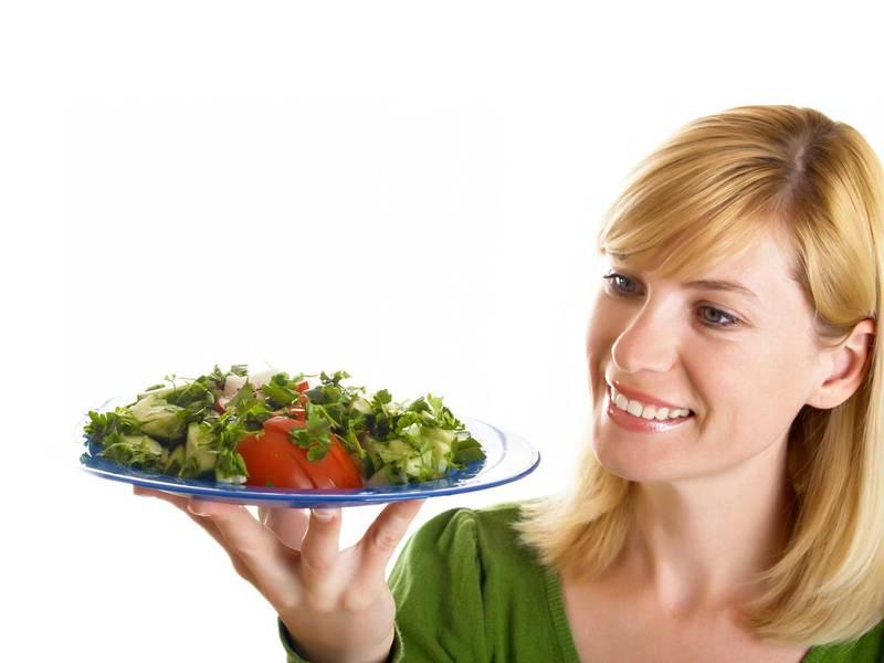 Преимущества диеты Протасова для похудения