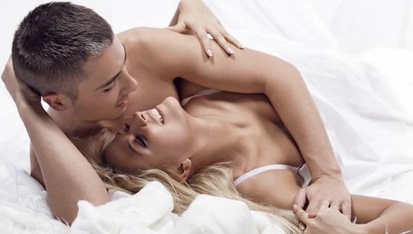 Как понравиться и влюбить в себя мужчину-Козерога. Что важно знать