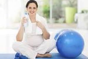 что можно пить беременным для профилактики гриппа