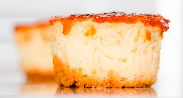 творожные блюда при диете