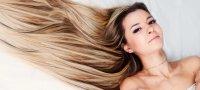 Эффективные маски для роста и против выпадения волос