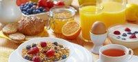 Продукты, сжигающие жир: список с описанием