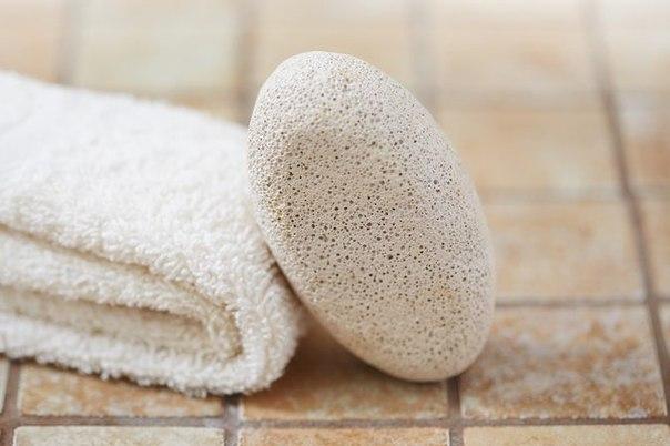 Как убрать трещины на Пятках в Домашних Условиях. Рецепты и Методики?