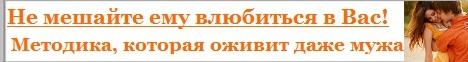 dzhinsami-skinni-mozhno-podcherknut-dostoinstva-figury2019-02-11