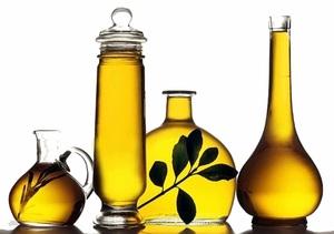 Эфирное масло бей