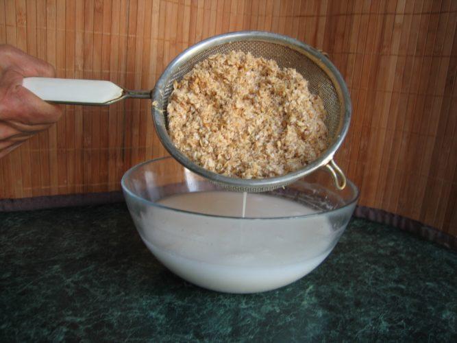 Как приготовить овсяный кисель при панкреатите по рецепту доктора Изотова
