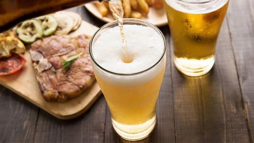 Можно ли пить пиво при реактивном панкреатите thumbnail