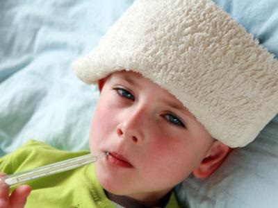 kak-lechit-allergiyu-bresh-v-immunitete2019-02-12