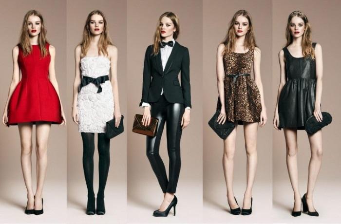 Короткие юбки в ночном клубе стрептиз стриптизы в клубах россии