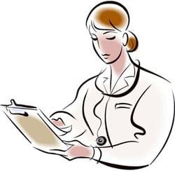 Симптомы пониженного сахара в крови у женщин