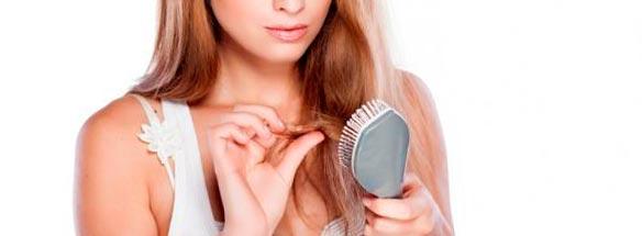 Противопоказания к применению эфирных масел для волос
