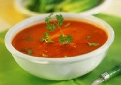 Боннский суп для похудения: действенные рецепты