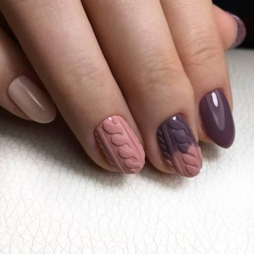 murrr_nails