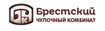 br chulochka logo