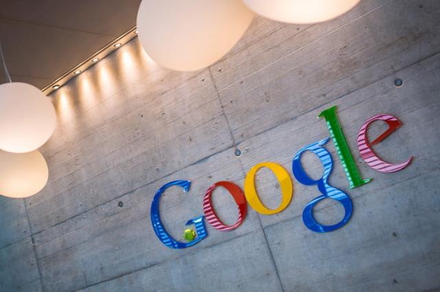 Google назвал тренды в сфере онлайн-ритейла среди россиян