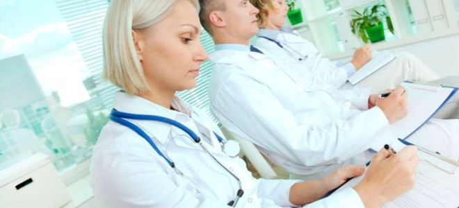 методы профилактики инфекционных заболеваний