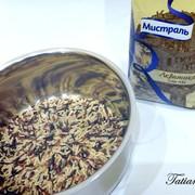 Утка праздничная, фаршированная пряным рисом: фото шаг 2