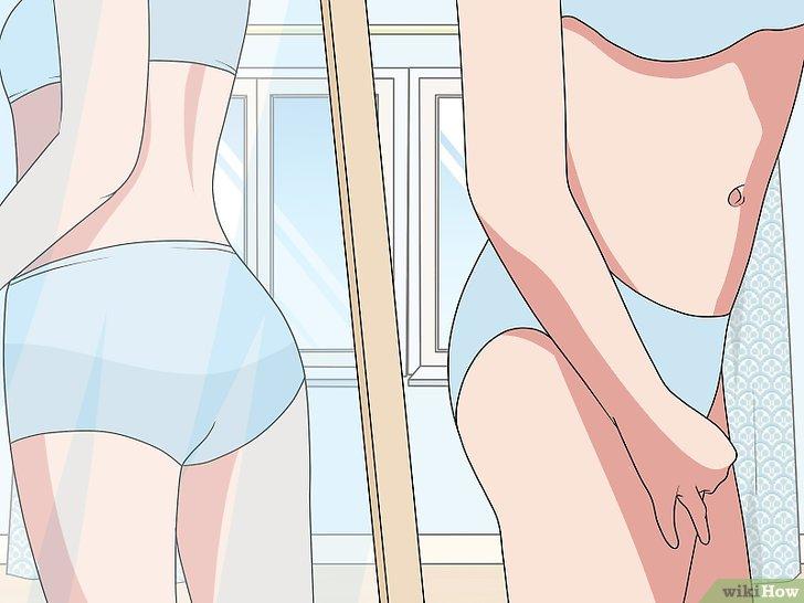 Изображение с названием Choose a Swimsuit Step 11
