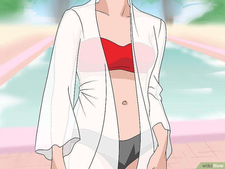 Изображение с названием Choose a Swimsuit Step 14