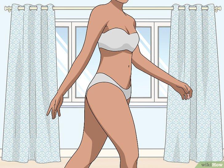 Изображение с названием Choose a Swimsuit Step 9